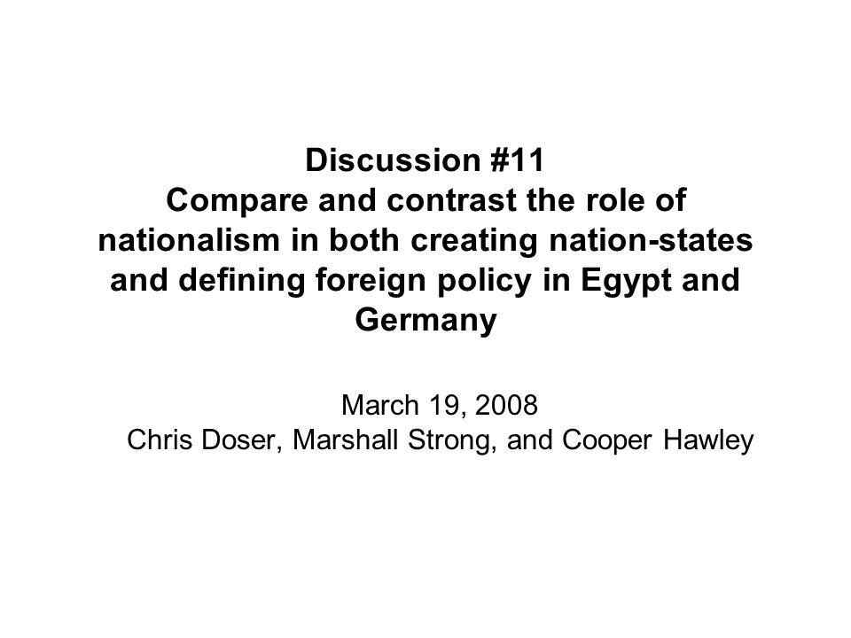 March 19, 2008 Chris Doser, Marshall Strong, and Cooper Hawley