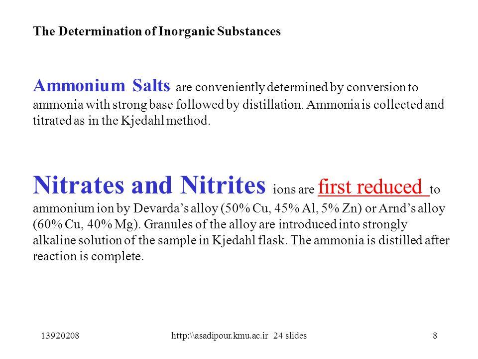 http:\\asadipour.kmu.ac.ir 24 slides