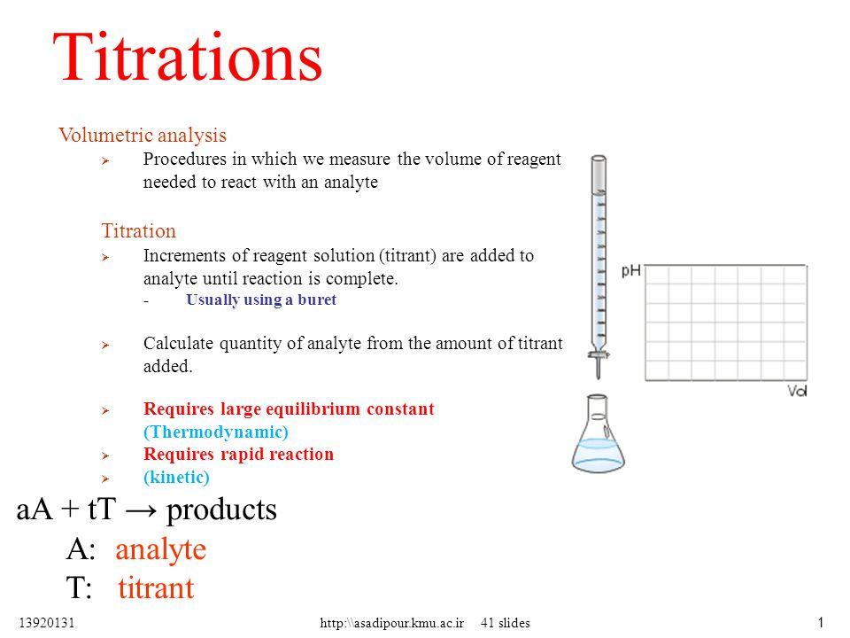 http:\\asadipour.kmu.ac.ir 41 slides
