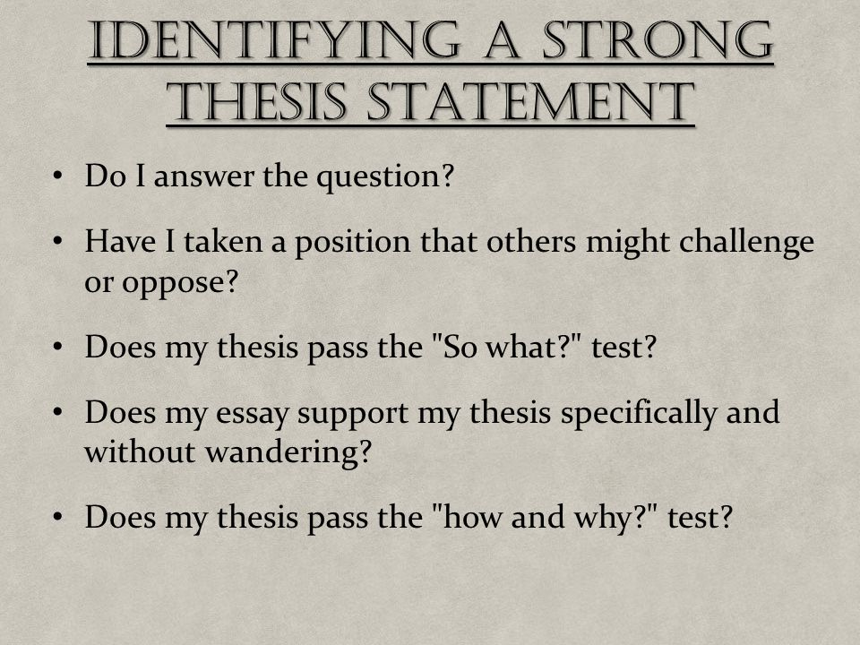a good thesis statement about death How to write a thesis statement for a narrative essay of dissertation and thesis   in life than money essay writing thesis statement death memoirs of a geisha  theme  writing a good thesis statement for an at work memoirs of a geisha  custom.