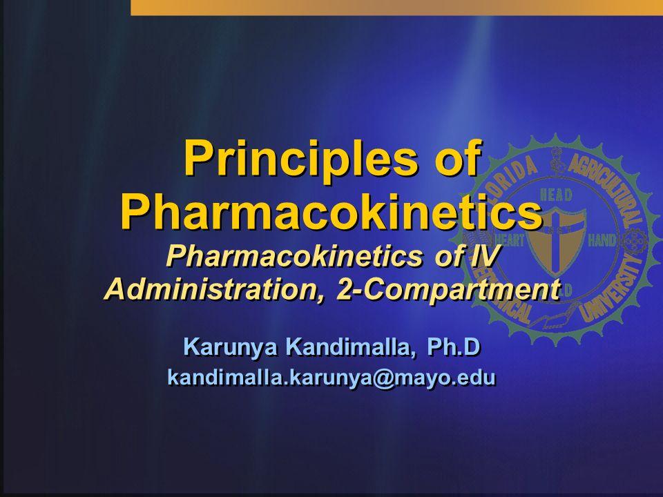 Karunya Kandimalla, Ph.D