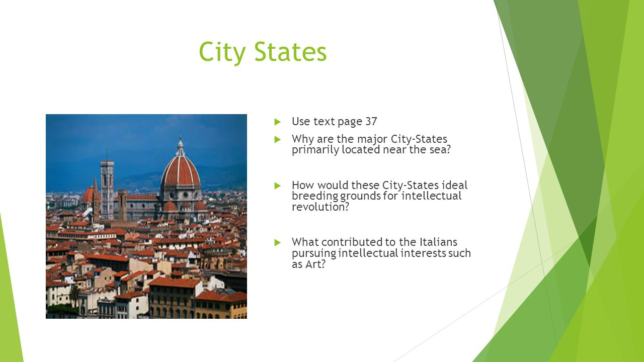 City States Use text page 37