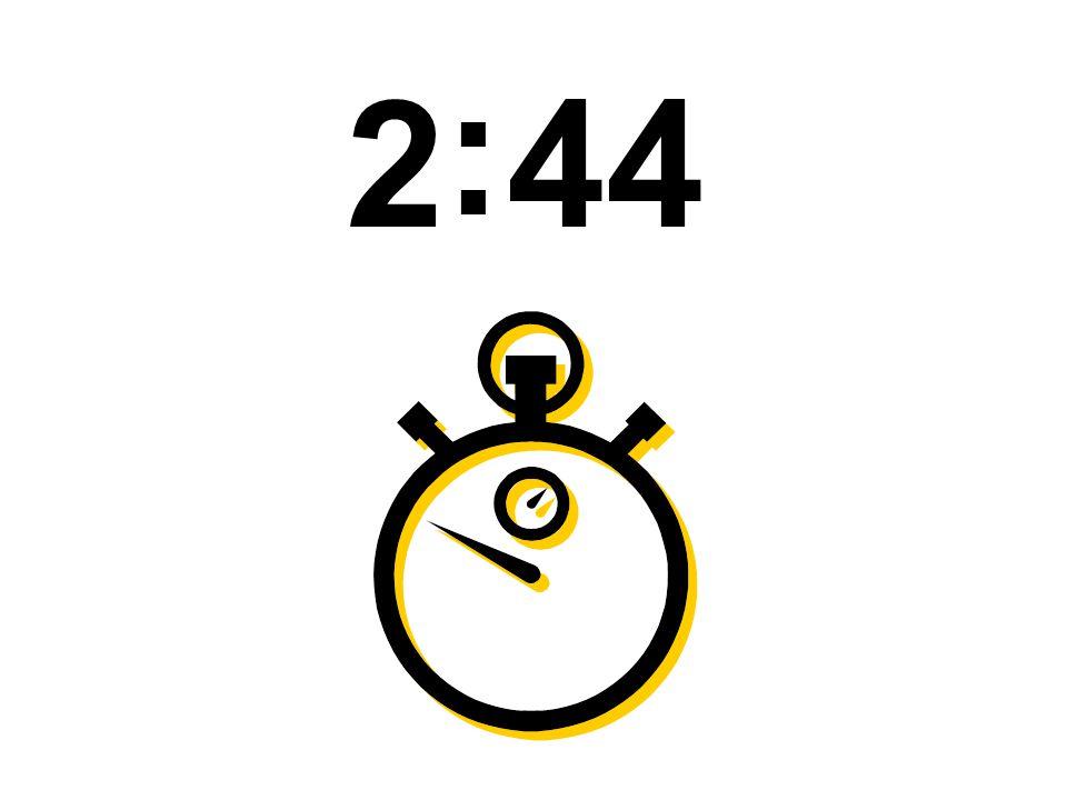 : 2 44