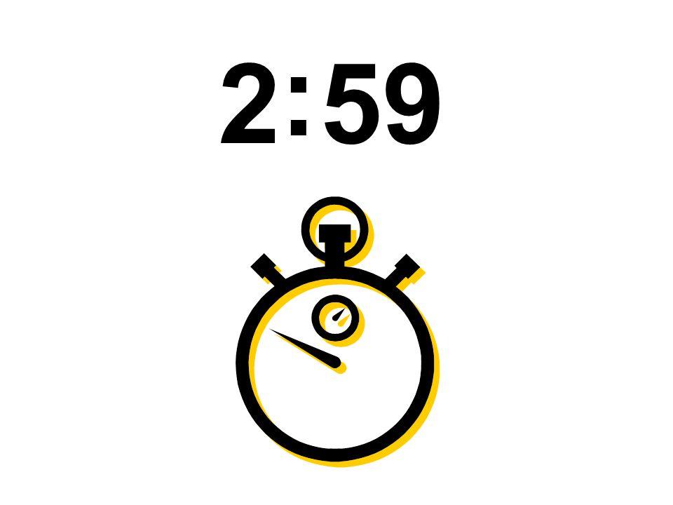 : 2 59