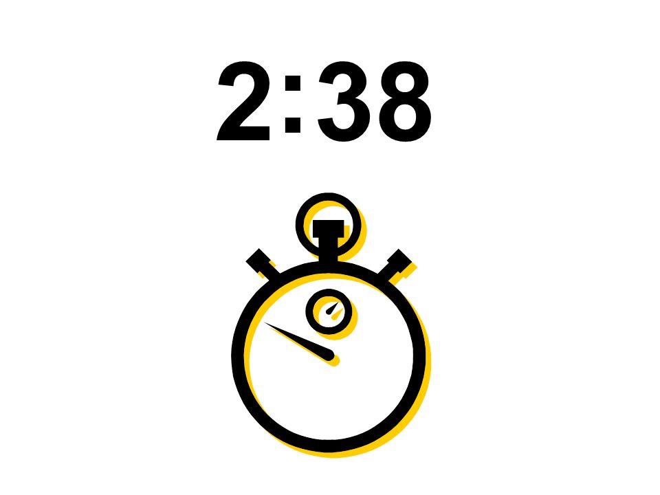 : 2 38