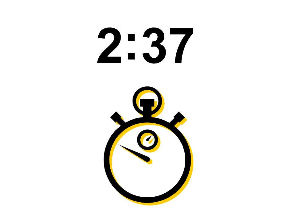 : 2 37