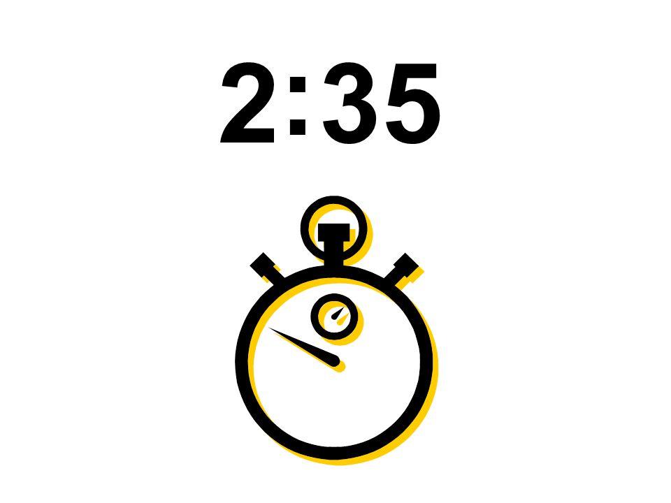 : 2 35