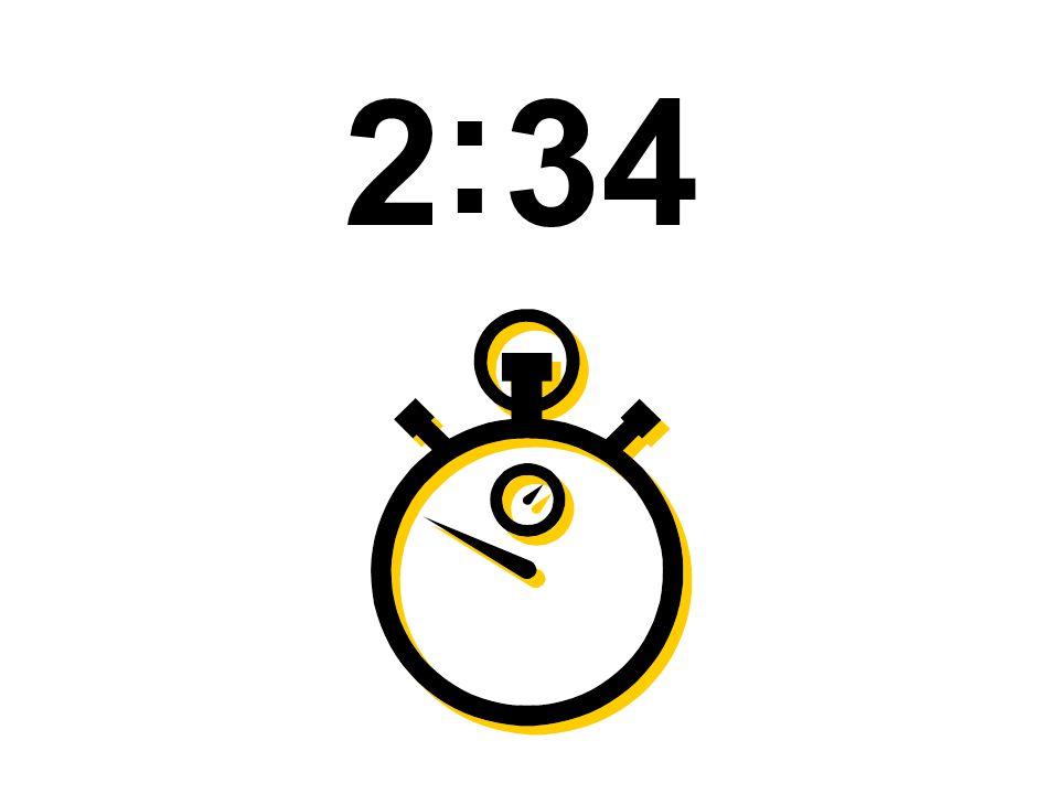 : 2 34