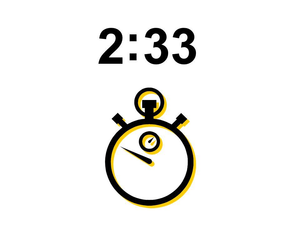 : 2 33