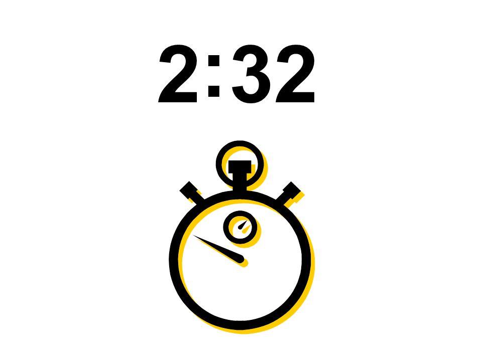 : 2 32
