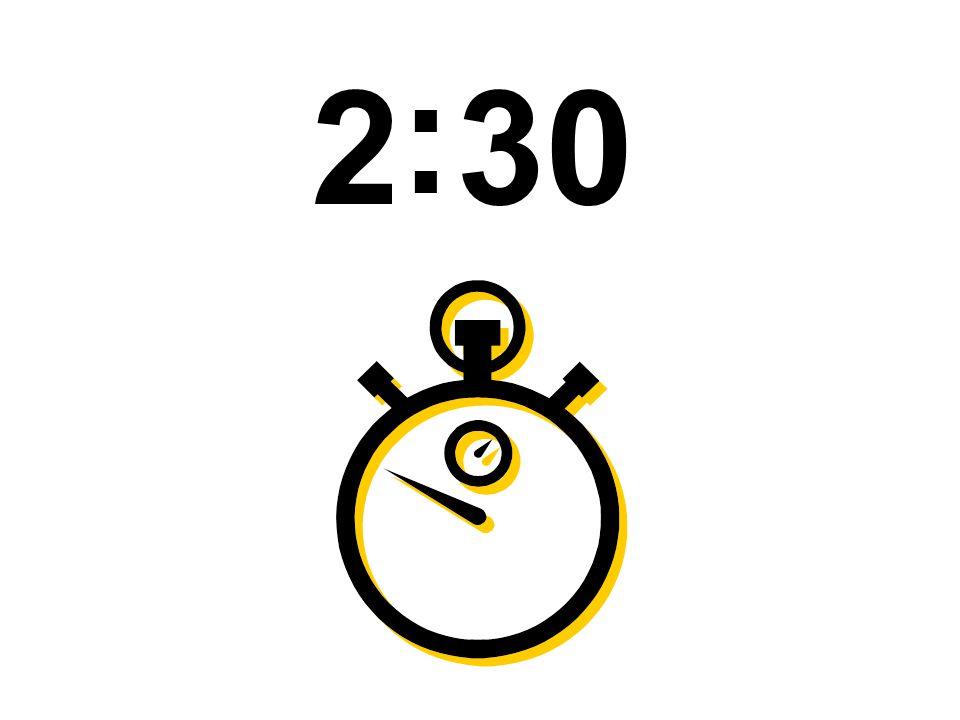 : 2 30