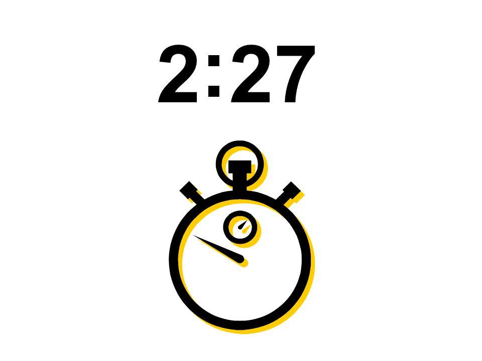 : 2 27