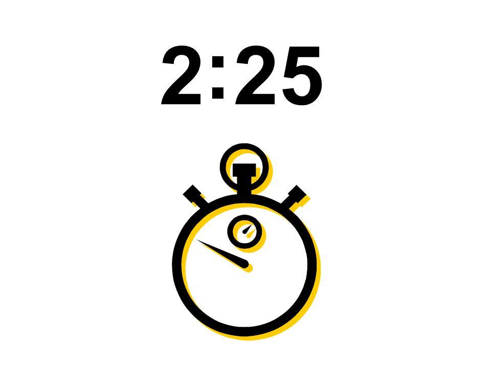 : 2 25