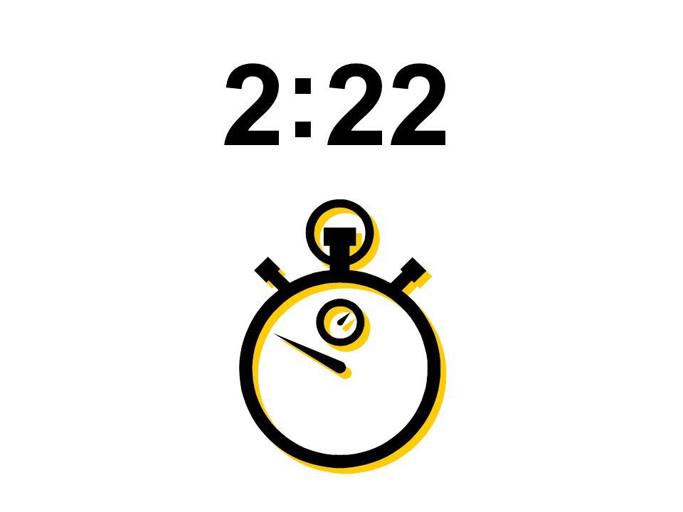 : 2 22