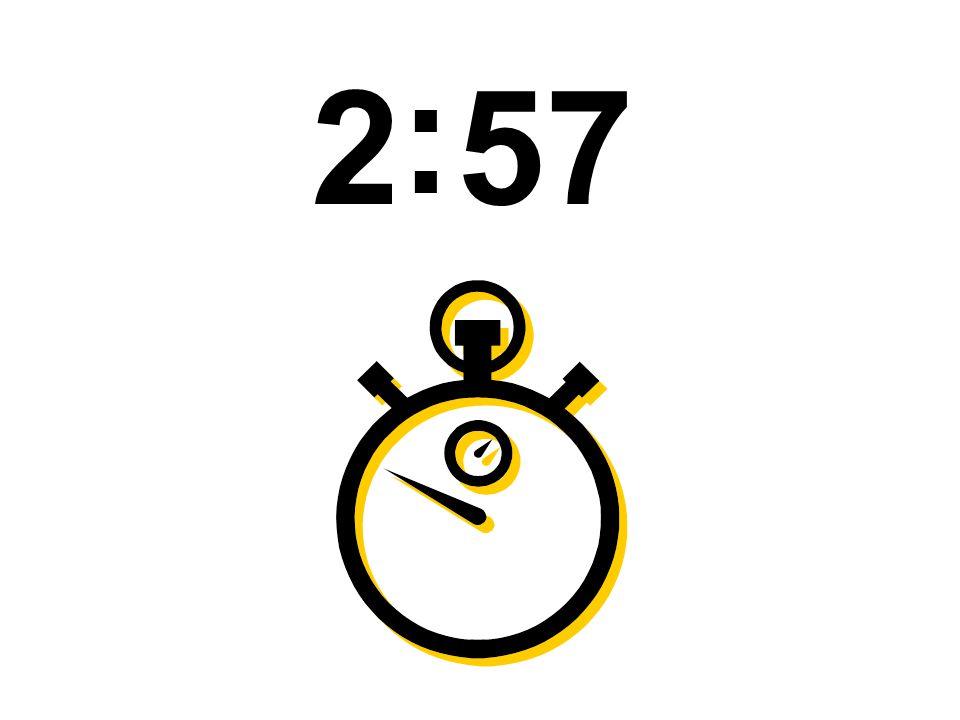 : 2 57