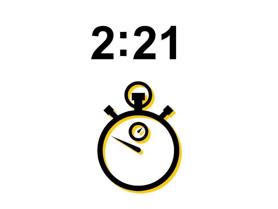 : 2 21