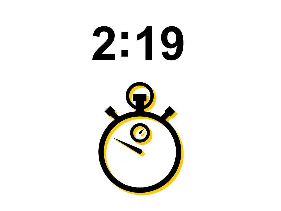 : 2 19