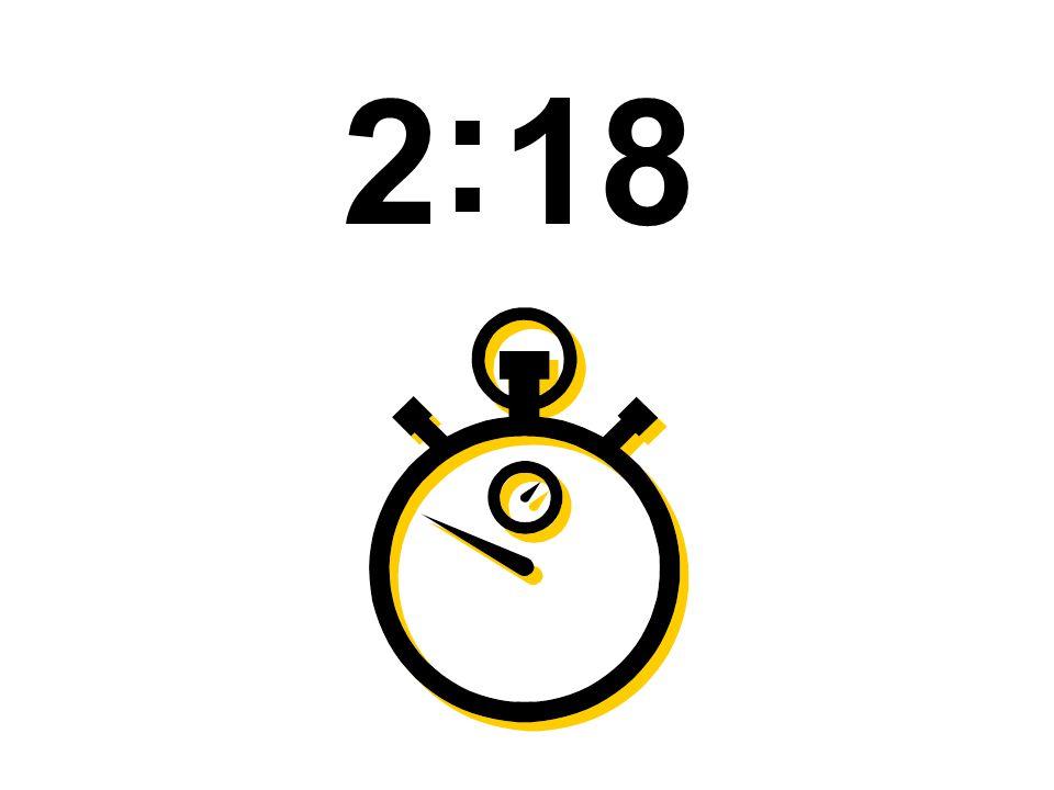 : 2 18