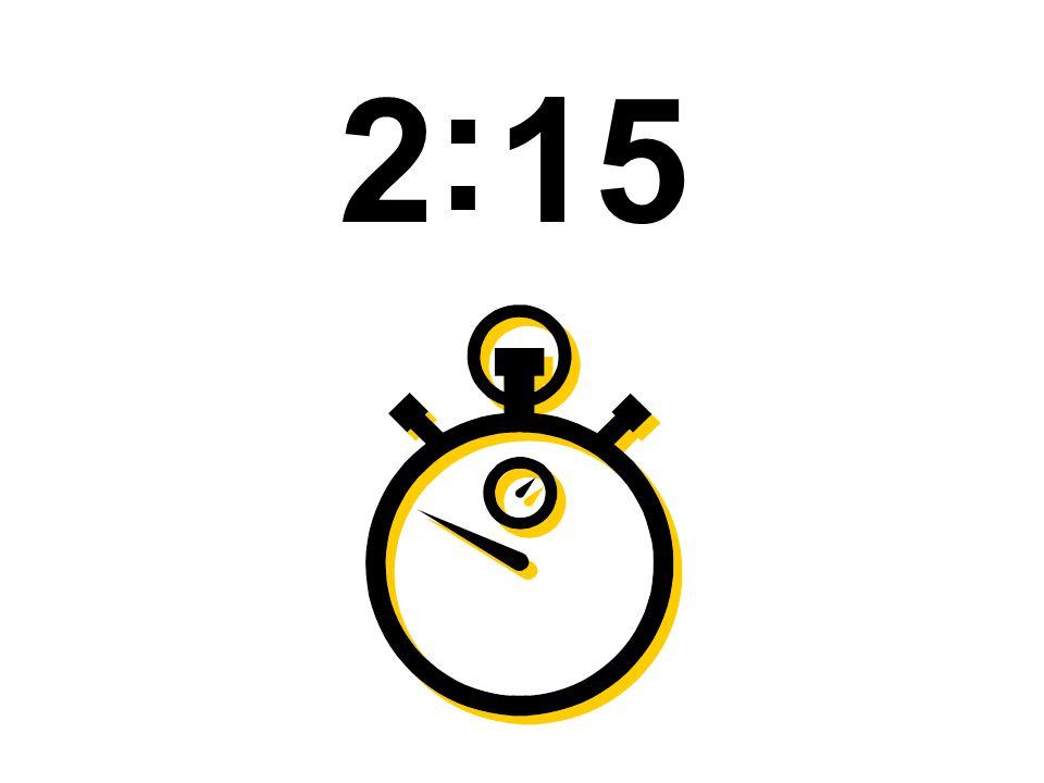 : 2 15