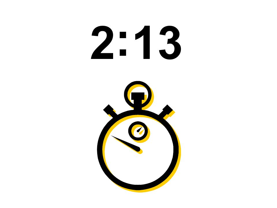 : 2 13