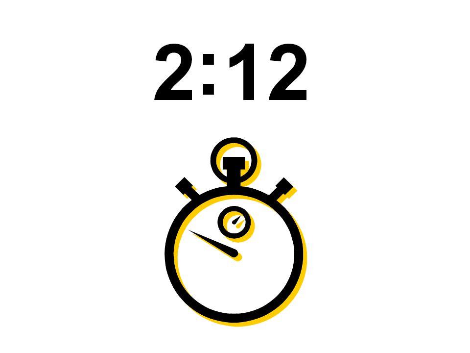 : 2 12