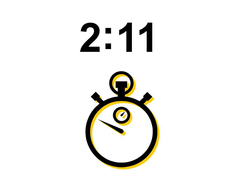 : 2 11