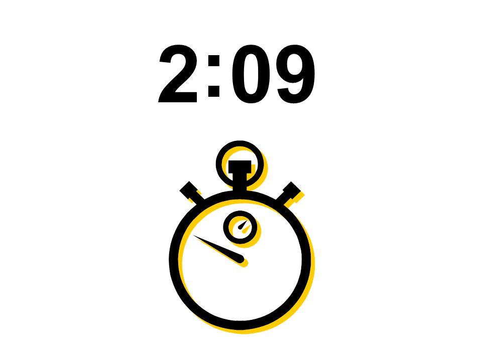 : 2 09