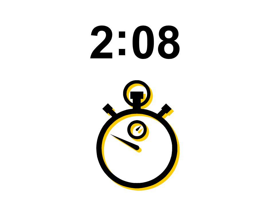 : 2 08