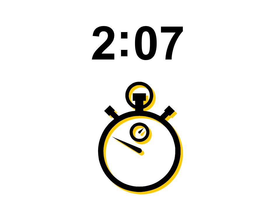 : 2 07