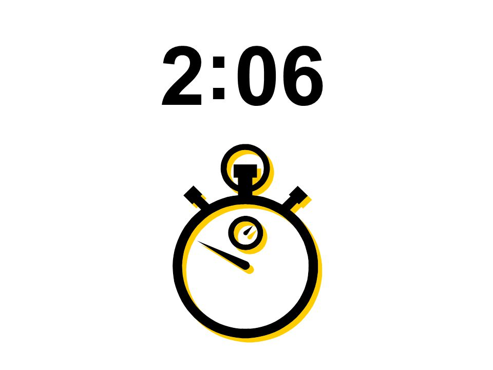: 2 06