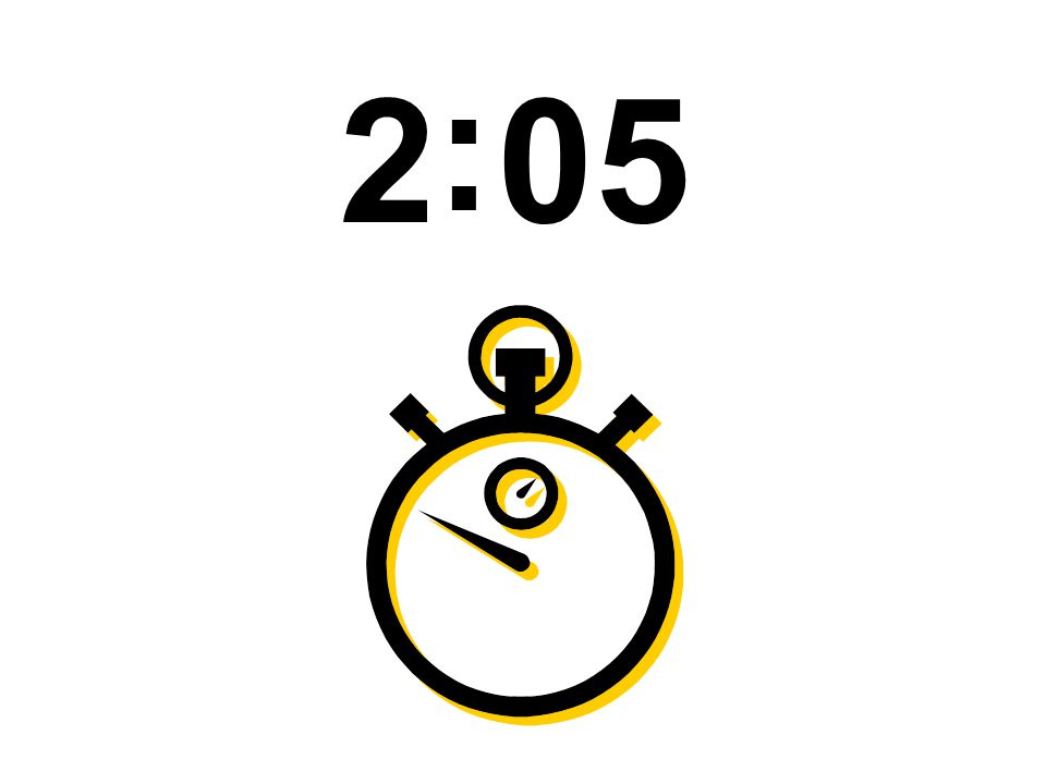: 2 05