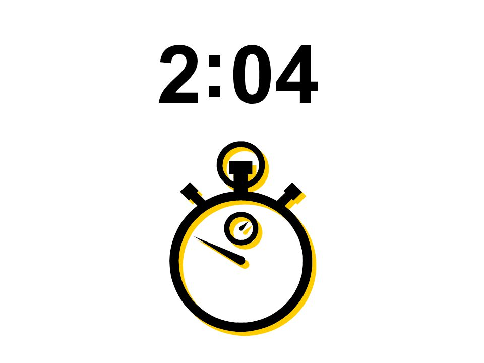 : 2 04