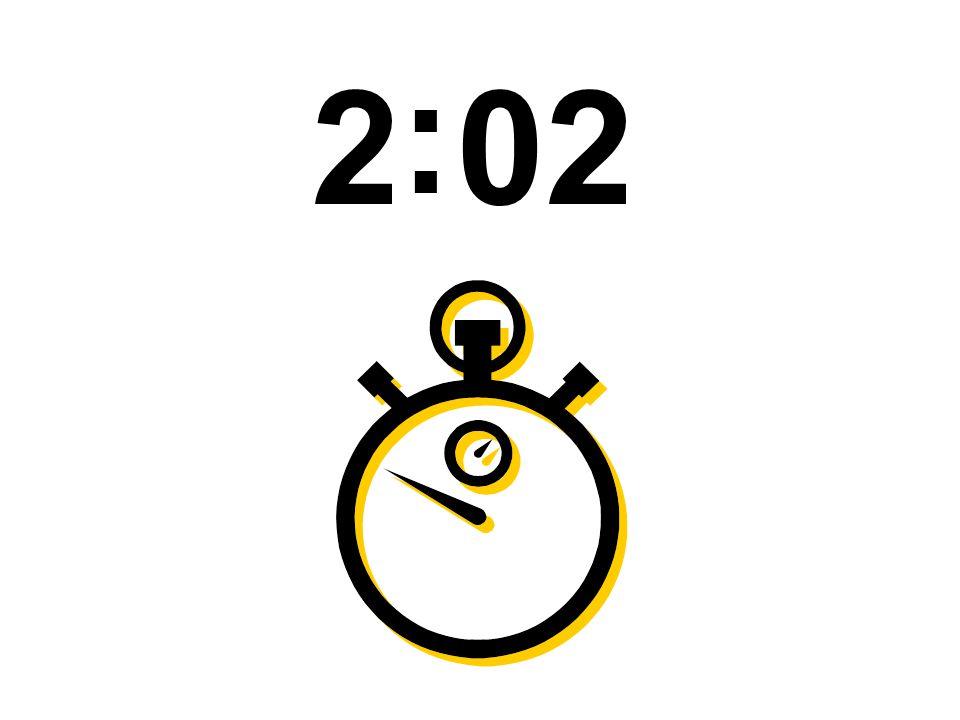 : 2 02