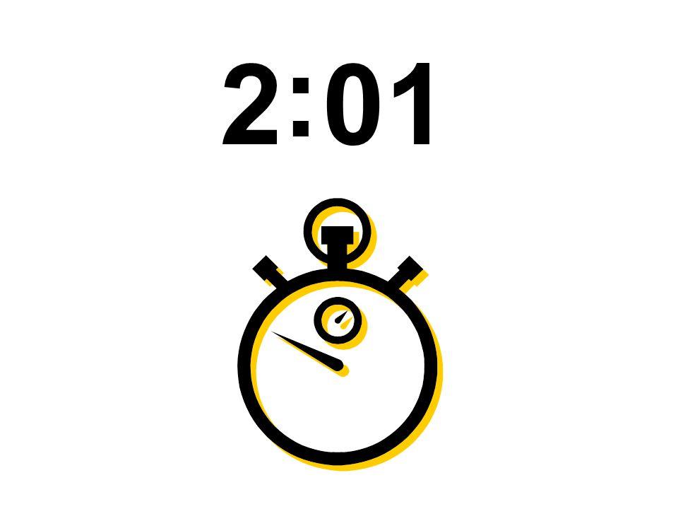 : 2 01