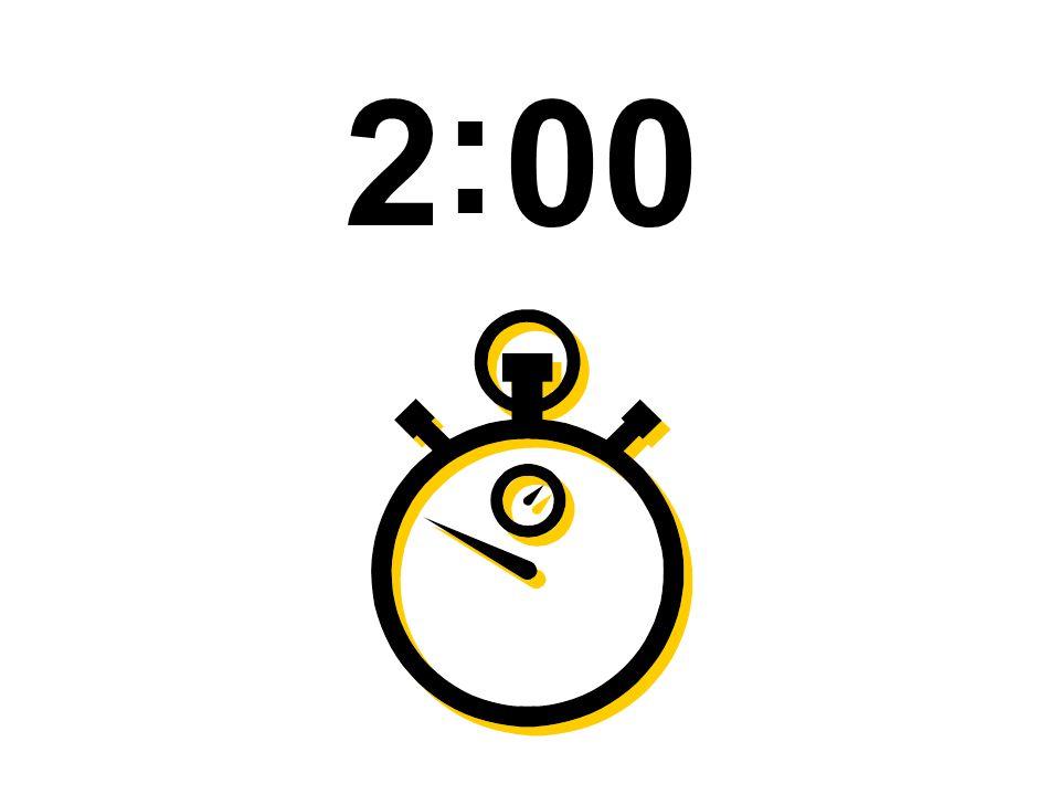 : 2 00