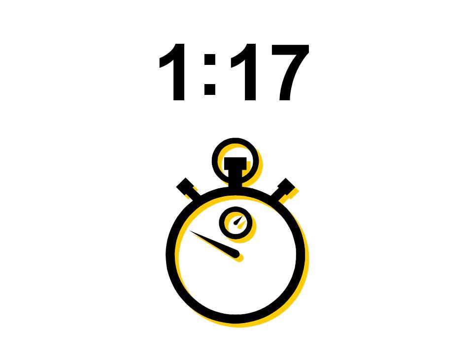 : 1 17