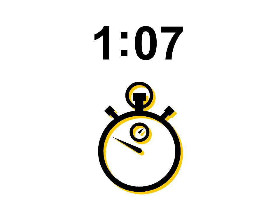 : 1 07