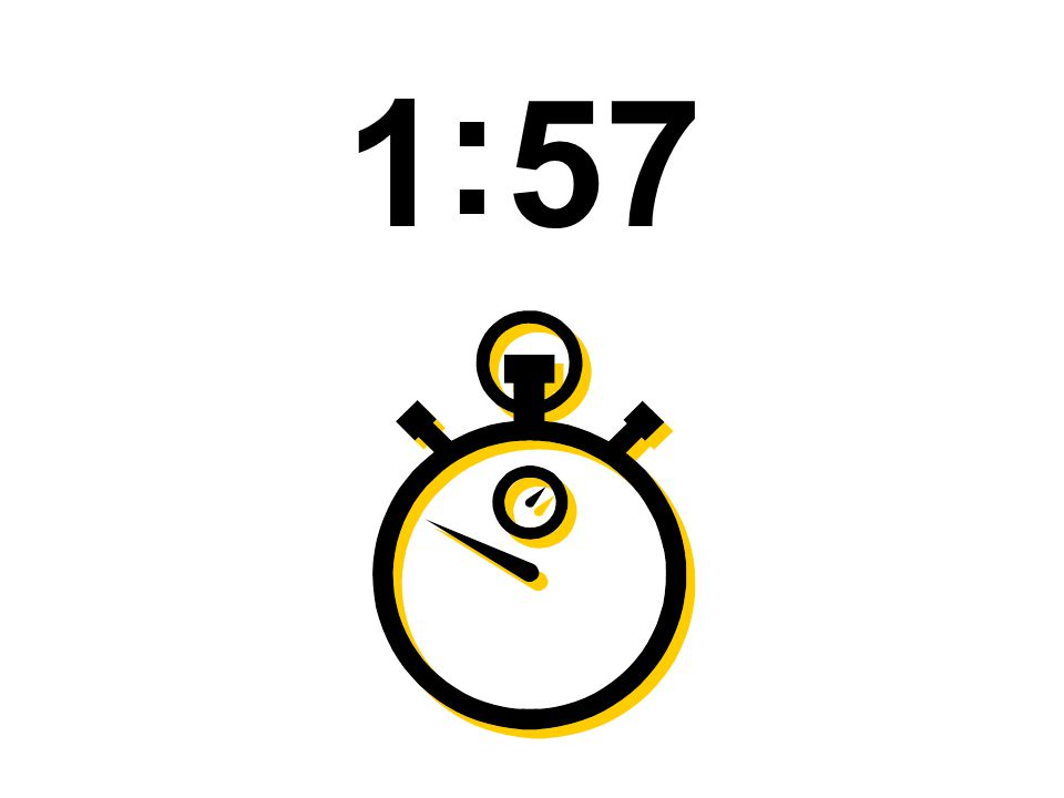 : 1 57