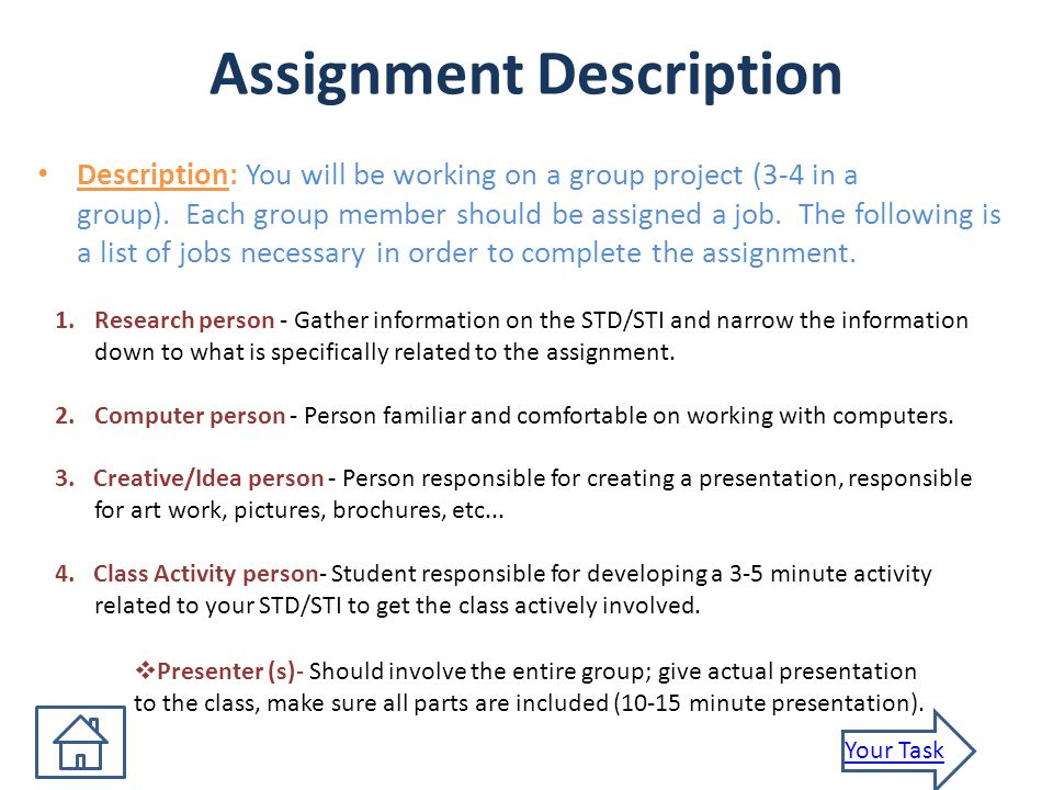 learning essay writing skills critical