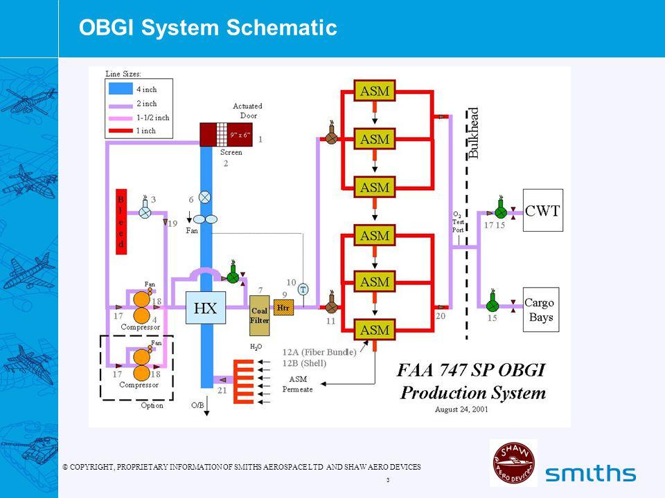 OBGI System Schematic