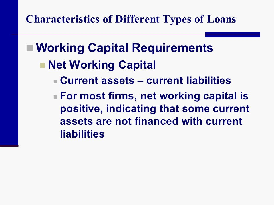 what are some of the characteristics of a firm with a long operating cycle Company characteristics and the cash conversion cycle as a measure of working   profitability, operating cash flow, company size, sale growth, current ratio and  debt  361 working capital management and firm performance   measurements, all evaluate working capital management in some way and for  our study.