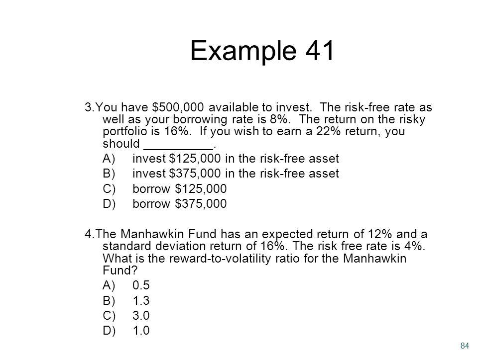 Example 41