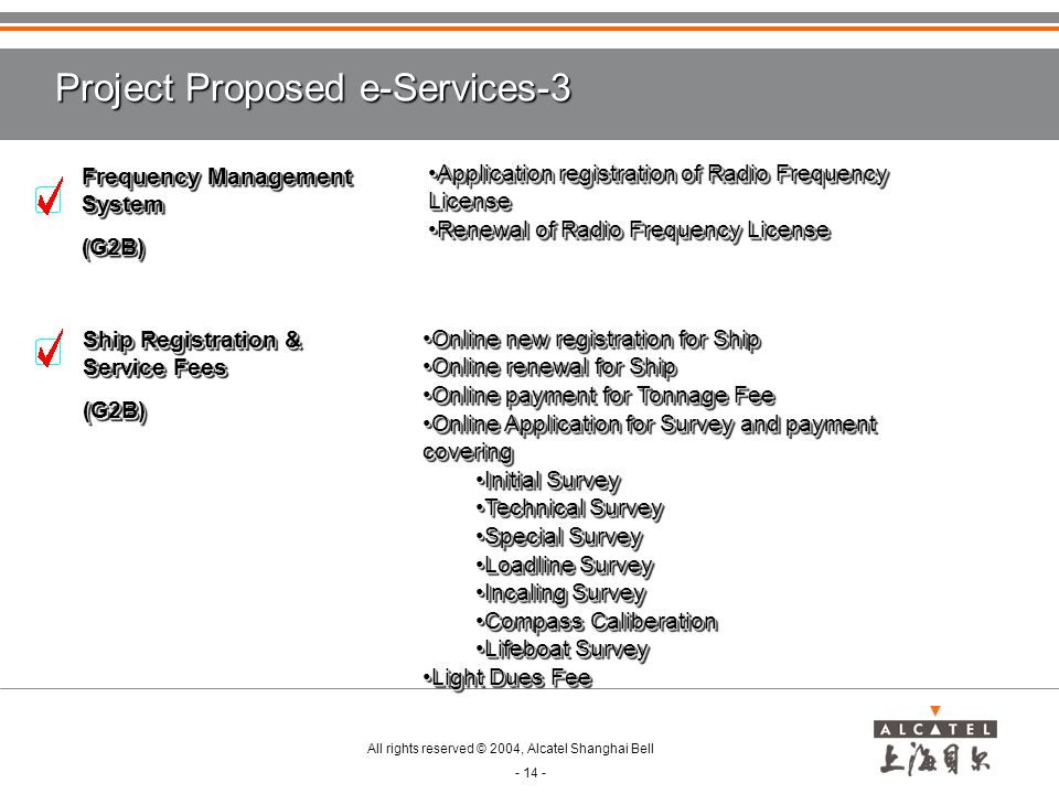 Project Proposed e-Services-3