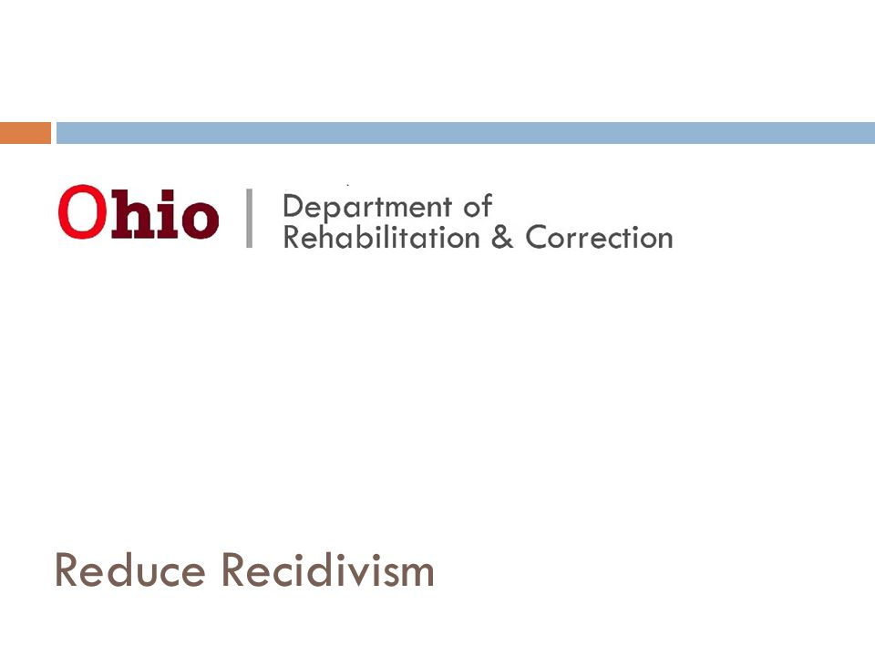 ODRC houses over 50,500 offenders and in CY 2013 released over 21,500 .
