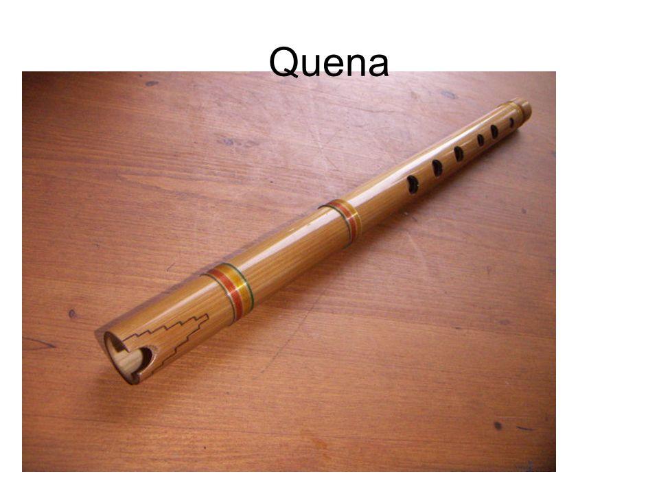 Quena