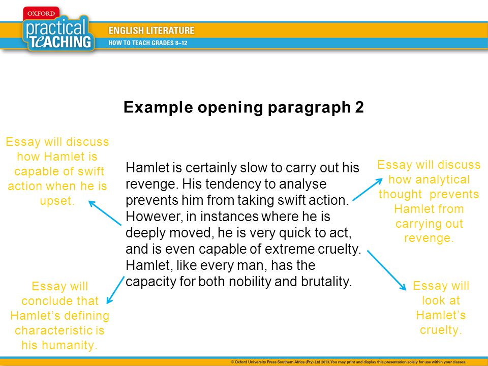 hamlet language essay Hamlet's soliloquies reveal a vibrant inner life they detail his struggles with the burden of revenge and questions about life, death and morality.
