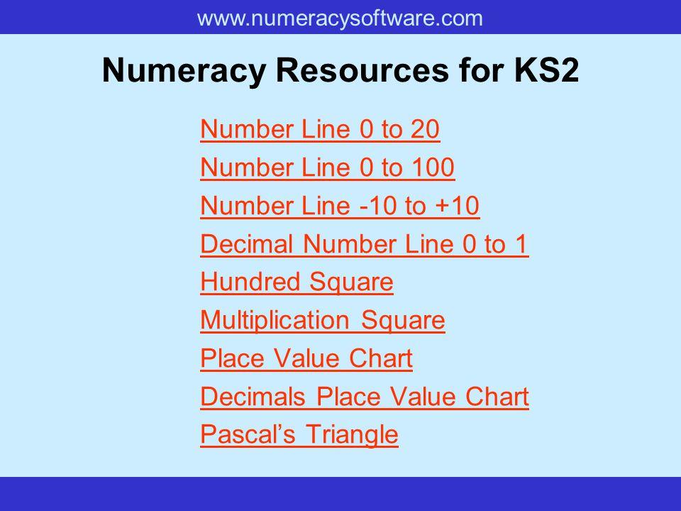 Groß Mathematik Ressourcen Ks2 Ideen - Gemischte Übungen ...