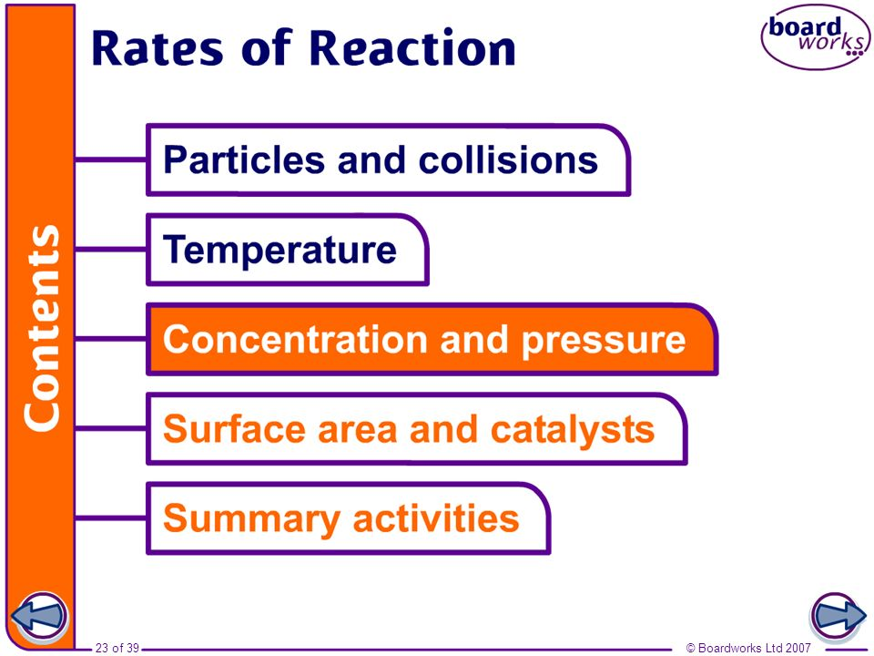 gcse chemistry rates reaction coursework 5 wwwgcse-sciencecom gcse twenty first century science candidate style answers specimen gcse twenty first century science additional science a a154 chemistry a a174 practical investigation.