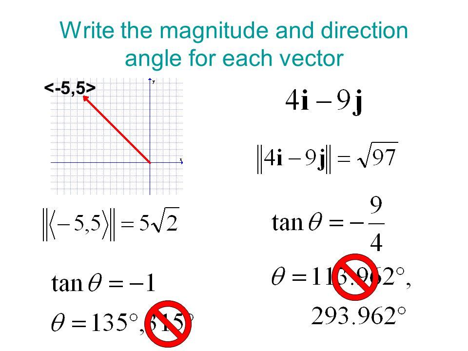 Excel 2007  Calculate an angle between 2 3D vectors
