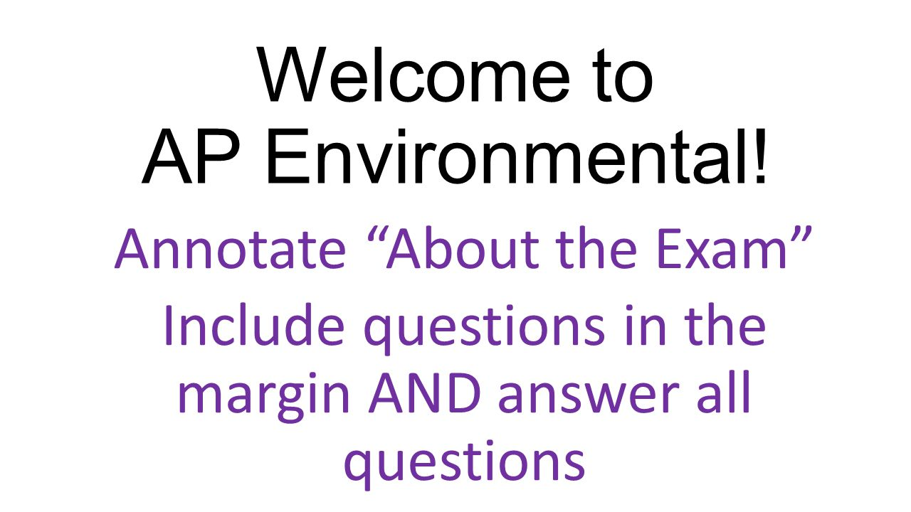 Welcome to AP Environmental!